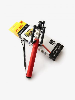 Niesamowite Zlokalizuj kiosk Kodak za pomocą wygodnego lokalizatora • Twój FK47
